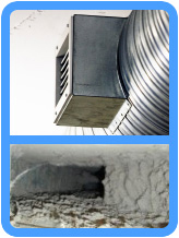 Air Duct Cleaning Mclean,  VA
