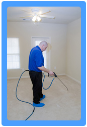 Carpet Cleaning Mclean,  VA