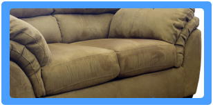 Mclean,  VA Upholstery Cleaning